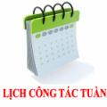 Lich-cong-tac-tuan-150x150