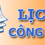 LichCongTac (5)