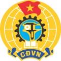 logo_CDVN-khoa_XII_