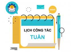 lich-cong-tac-tuan-2
